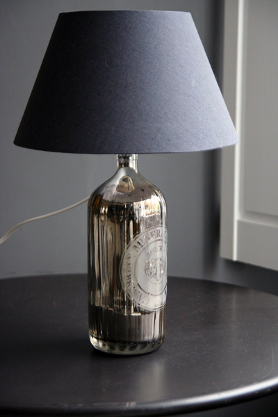 vintage-silvered-soda-bottle-table-lamps-[3]-5802-p