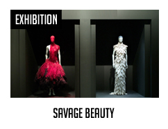 EXHIBITION_RSG_HOTLIST