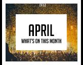April_Hotlist