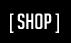 shop_Strip copy